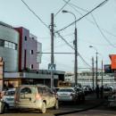 ВАРШАВКА-NEW (м.Варшавская, Каширская)