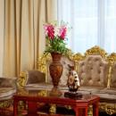 THE ROOMS - РУМС | м. Таганская | Сауна | Свадебная фотосессия