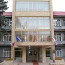 УЧЕБНЫЙ ЦЕНТР ПРОФСОЮЗОВ | м. Аннино | Северное Бутово | Бирюлево | сауна