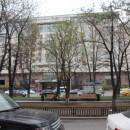 ОТЕЛЬ 99 НА АРБАТЕ (м. Арбатская, Боровицкая, Александровский сад)