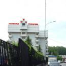 ТРОПАРЕВО (м. Юго-Западное, Коньково)