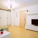 Апартаменты Eganov на Татарской (м. Павелецкая, м. Добрынинская, м. Новокузнецкая)