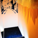 Фрегат мини-отель на Павелецкой (м. Павелецкая, м. Добрынинская)