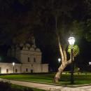 МАКАРОВ ТРЕТЬЯКОВКА | Новокузнецкая