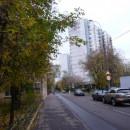 АПАРТАМЕНТЫ СОКОЛИНОЕ ГНЕЗДО (м. Сокольники, Преображенская площадь)