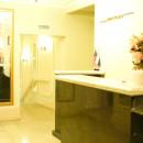 Бентлей Отель (м. Курская, Чистые Пруды)