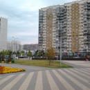 ГОСТИ (м. Волоколамская, Крокус Экспо)