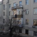 ВАВИЛОН (м. Арбатская, Тверская, Александровский сад, Библиотека им. Ленина)