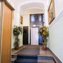 Венеция Мини-отель (м. Цветной Бульвар, Трубная)
