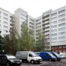 ХОСТЕЛЫ РУС-ГОЛОВИНСКИЙ (м. Водный стадион)
