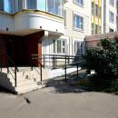 АДМИРАЛ (м. Бунинская Аллея, Южное Бутово)