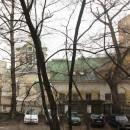 АПАРТАМЕНТЫ APART LUX НА ПАВЕЛЕЦКОЙ (Г. МОСКВА, МЕТРО ПАВЕЛЕЦКАЯ)