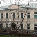 ХОСТЕЛ КАЛИНКА | м. Цветной бульвар