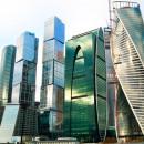 МИНИ-ОТЕЛЬ ВЕРСАЛЬ НА КУТУЗОВСКОМ | м. Парк Победы
