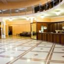 Отель Байкал - гостиница в Москве на м. Ботанический сад