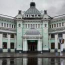 ХОСТЕЛ НА БЕЛОРУССКОМ | м. Белорусская