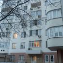 ХОСТЕЛЫ РУС-БЕЛОРУССКАЯ (м. Белорусская)