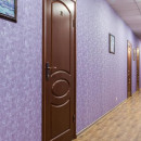 Мастер отель Дмитровский (м. Дмитровская)