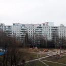 Apart Lux Вернадского 91 | г. Москва, м. Юго-Западная | Wi-Fi