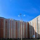 Экодомик Лобня (г. Лобня, рядом улица Ленина)