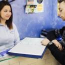 КАЙ И ГЕРДА | м. Войковская | принимает с животными