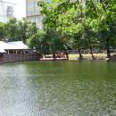 БАЗИС-М (м. Чистые пруды)