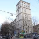 ОТЕЛЬ 99 ПАТРИАРШИЕ ПРУДЫ | г. Москва, м. Тверская, Пушкинская | Wi-Fi