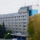 ЦИПК (г. Обнинск, 80 км от аэропорта Внуково)