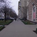 СПОКОЙНОЙ НОЧИ | Киевская
