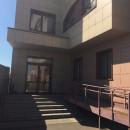 ЭКО хостел - общежитие | м. Пражская
