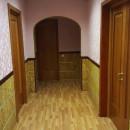 Мини-отель на Чертановской | м. Чертановская | Южная