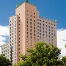 ХОЛИДЕЙ ИНН СУЩЕВСКИЙ - Holiday Inn Suschevsky | м. Рижская