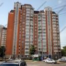 КВАРТИРА МИНИ-ОТЕЛЬ ПОСУТОЧНО (м. Улица 1905 г, Экспо центр)