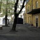 Леонарт | м. Сретенский бульвар | Чистые пруды | Парковка