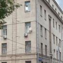 ORANGE | м. Парк Культуры | м. Киевская | м. Смоленская