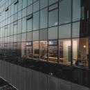 ХОСТЕЛ ICON | м. Деловой центр