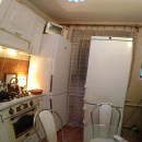 Апарт отель на Малой Пироговской | м. Спортивная | Новодевичий монастырь | Парковка