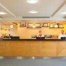 SunFlower Park Hotel - б. КАТЕРИНА ПАРК   м. Пражская   Южная   джакузи