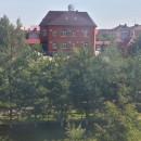 НОРД СТАР | Ленинградское шоссе | Химки | бесплатная парковка