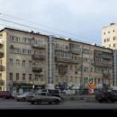 1 ПЕРВЫЙ АРБАТ ОТЕЛЬ НА НОВИНСКОМ (м. Смоленская, м. Арбатская)