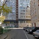 КВАРТ-ОТЕЛЬ Посуточно (Kvart-Hotel) (м. Арбатская, Смоленская)