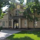 КРОН отель (м. Речной вокзал, Лениградское шоссе)