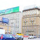 СУЛТАН 2 (м. Белорусская, Белорусский вокзал)