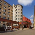 СПЕКТР (м. Спортивная, Фрунзенская)