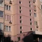 ФАБ FAB мини отель (м. Дубровка, Пролетарская)