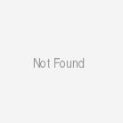 Город Отель на Киевском