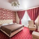 Myhotel24 Kristalin (САО, отель на Севере Москвы)