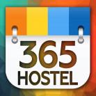 Хостел 365 | Москва | Чонгарский бульвар