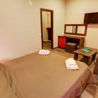ОТДЫХ-3 мини-отель (м. Люблино, Марьино)