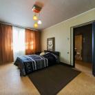 Апартаменты Zolter | м. Южная | Парковка